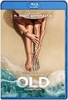 Viejos (2021) HD 720p Latino