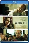 ¿Cuánto vale la vida? / What Is Life Worth (2020) HD 1080p Latino