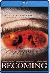 Posesión Diabólica (Becoming) (2020) HD 720p Latino