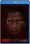 Culpable (2021) HD 1080p Latino