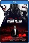 Fauces De La Noche (2021) HD 720p Latino