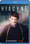 Operation Hyacinth (2021) HD 720p Latino