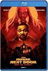 The House Next Door: Meet the Blacks 2 (2021) HD 720p Latino