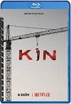 Kin / Rencor (2021) HD 1080p Latino