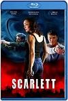 Scarlett (2020) HD 1080p