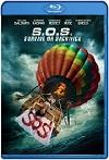S.O.S: Alarma en las alturas (2020) HD 1080p Latino