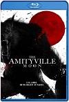 The Amityville Moon (2021) HD 720p