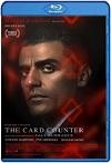 El Contador de Cartas (2021) HD 720p Latino