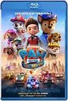 Paw Patrol: La Película (2021) HD 720p Latino