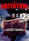 The Mutation (2021) DVDrip