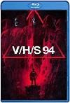 V/H/S/94 (2021) HD 720p