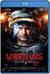 Warning (2021) HD 720p Latino