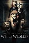 While We Sleep (2021) DVDrip