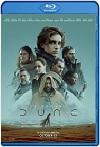 Dune (2021) HD 1080p Latino