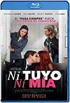 Ni tuyo, ni mía (2020) HD 1080p Latino