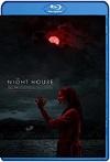 La casa oscura (2020) HD 720p Latino