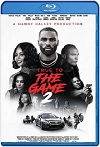 True to the Game 2 (2020) HD 720p Latino